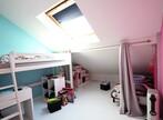 Vente Appartement 5 pièces 83m² Seyssins (38180) - Photo 8