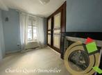 Vente Maison 5 pièces 99m² Montreuil (62170) - Photo 4
