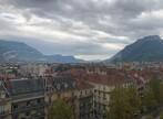 Location Appartement 2 pièces 48m² Grenoble (38000) - Photo 9
