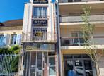 Sale House 4 rooms 135m² Luxeuil-les-Bains (70300) - Photo 1