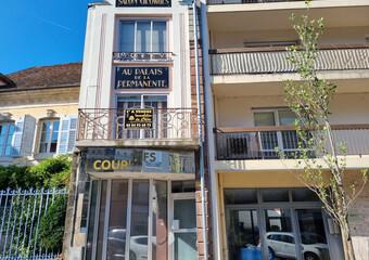 Vente Maison 4 pièces 135m² Luxeuil-les-Bains (70300) - Photo 1