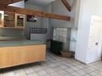 Vente Maison 9 pièces 200m² Les Abrets (38490) - Photo 22