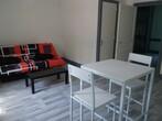 Location Appartement 2 pièces 34m² Amplepuis (69550) - Photo 4