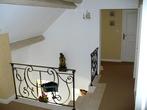 Vente Maison 8 pièces 290m² Saint-Jean-de-Vaux (71640) - Photo 12