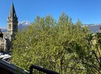 Vente Appartement 2 pièces 52m² Grenoble (38000) - Photo 2
