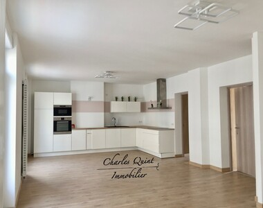 Vente Appartement 3 pièces 72m² Le Touquet-Paris-Plage (62520) - photo