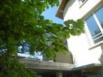 Vente Maison 6 pièces 200m² Montélimar (26200) - Photo 10
