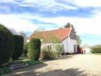 Vente Maison 5 pièces 220m² Blérancourt (02300) - Photo 4