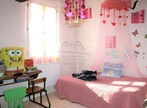 Sale House 8 rooms 150m² Samatan (32130) - Photo 4