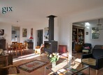 Sale House 6 rooms 191m² Biviers (38330) - Photo 6