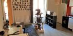 Vente Appartement 1 pièce 30m² Grenoble (38000) - Photo 2