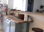 Vente Appartement 3 pièces 54m² Grenoble (38000) - Photo 3