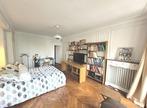 Sale Apartment 6 rooms 169m² Paris 10 (75010) - Photo 6