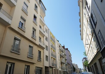 Vente Appartement 3 pièces 60m² Grenoble (38000) - photo 2
