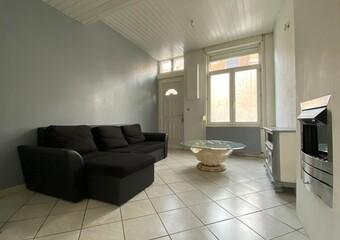 Vente Maison 4 pièces 59m² Bailleul (59270) - Photo 1
