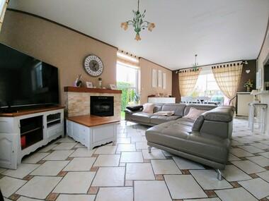 Vente Maison 8 pièces 175m² Harnes (62440) - photo