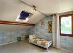 Vente Maison 5 pièces 122m² Tullins (38210) - Photo 7