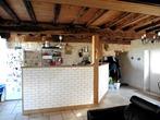 Vente Maison 4 pièces 81m² Jully-lès-Buxy (71390) - Photo 2