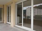 Location Appartement 3 pièces 72m² Villard-Bonnot (38190) - Photo 5