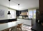 Vente Maison 5 pièces 170m² Varces-Allières-et-Risset (38760) - Photo 1