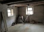 Vente Maison 4 pièces 90m² Aboncourt-Gesincourt (70500) - Photo 4
