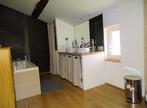 Vente Maison 4 pièces 113m² Reyrieux (01600) - Photo 4