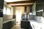 Location Appartement 7 pièces 180m² Montélimar (26200) - Photo 2