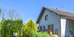 Vente Maison 5 pièces 176m² Briord (01470) - Photo 9