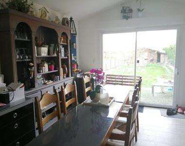 Vente Maison 60m² Merville (59660) - photo