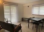 Location Appartement 2 pièces 42m² Veigy-Foncenex (74140) - Photo 2