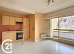 Vente Appartement 2 pièces 33m² Cabourg (14390) - Photo 2