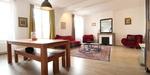 Vente Appartement 3 pièces 147m² Valence (26000) - Photo 1