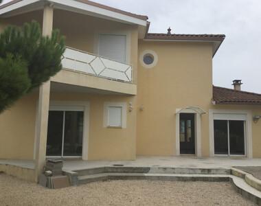Vente Maison 5 pièces 140m² La Sône (38840) - photo