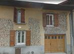 Location Appartement 3 pièces 47m² Roybon (38940) - Photo 1