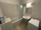 Vente Appartement 3 pièces 62m² Luxeuil-les-Bains (70300) - Photo 9