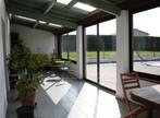 Sale House 10 rooms 285m² SECTEUR RIEUMES - Photo 16