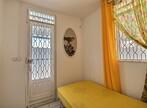 Location Appartement 2 pièces 30m² Cayenne (97300) - Photo 5