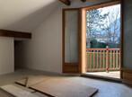 Vente Maison 10 pièces 247m² Meylan (38240) - Photo 12