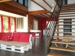 Sale House 5 rooms 154m² Chauzon (07120) - Photo 2