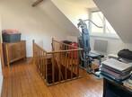 Location Appartement 4 pièces 104m² Gravelines (59820) - Photo 4
