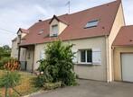 Sale House 7 rooms 213m² Le Perray-en-Yvelines (78610) - Photo 1
