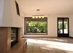 Sale House 5 rooms 107m² Lumbin (38660) - Photo 4