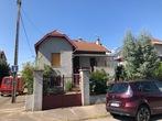 Vente Maison 5 pièces 140m² Grenoble (38000) - Photo 17
