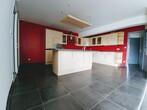 Vente Maison 7 pièces 165m² Arras (62000) - Photo 4