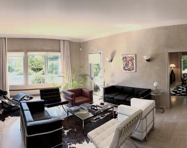Vente Maison 11 pièces 410m² Voiron (38500) - photo