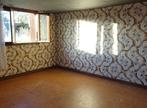 Vente Maison 5 pièces 95m² Unieux (42240) - Photo 7