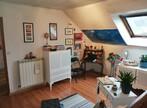 Vente Maison 4 pièces 75m² Viarmes (95270) - Photo 5