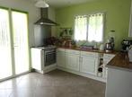 Vente Maison 7 pièces 143m² Saint-Martin-sur-Lavezon (07400) - Photo 6