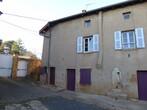 Vente Maison 7 pièces 370m² Frontenas (69620) - Photo 8