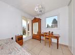 Vente Maison 8 pièces 222m² Bernin (38190) - Photo 9
